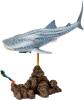 фото Fame Master Китовая акула 26818