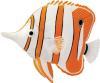 фото Fame Master Рыба-бабочка 26541