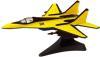 фото Fame Master Самолет MIG-29 Высший пилотаж 26212