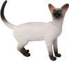 фото Fame Master Сиамская кошка 26519