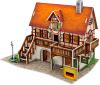 фото Особенности Германии Арт-студия CubicFun W3125h