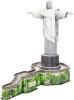 фото Статуя Христа-Искупителя CubicFun C187h