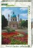 фото Step Puzzle Австрия Вена 85003