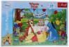фото Winnie the Pooh День Рождения Trefl 14138