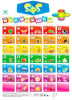 фото Плакат Букваешка S+S Toys EH4426R
