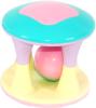 фото Погремушка Handbell Toys 201
