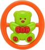 фото Погремушка Мишка Xin Da Mei Toys K204