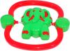 фото Погремушка Слон Handbell Toys 257
