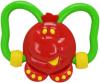 фото Погремушка Слон Xin Da Mei Toys K283