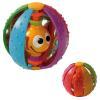 фото Погремушка Волшебный шарик Tiny Love 4101002