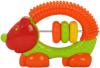 фото Погремушка Xin Da Mei Toys K220