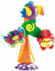 фото Пропеллер Mattel Fisher Price L2175