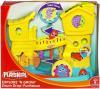фото Развивающая игрушка Веселый домик Hasbro 28048 Playskool
