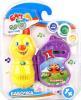 фото S+S Toys Бамбини Бабочка EG80013R