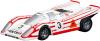фото Schuco Автомобиль Porsche 917 №3 450591000