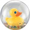 фото Шар с плавающей уточкой Mattel Fisher Price 75676