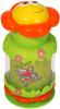 фото Simba ABC Цветочек-волчок 4011650