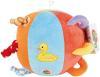фото Simba ABC Мягкий игровой шарик 4014315