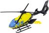 фото Вертолет Dickie Toys 3565423