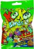 фото Веселая птичка KooKoo Birds 89950