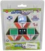 фото Волшебная змейка Shantou Gepai 621623