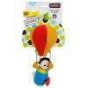фото Yookidoo Человек на воздушном шаре 40122