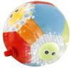 фото Yookidoo Музыкальный мяч 40124