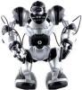 фото 31 ВЕК Робот TT313