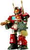 фото HAP-P-KID Робот-сержант 4003T