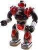 фото 31 ВЕК Робот-воин TT938