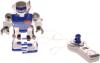 фото Keenway Робот 13401
