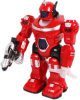 фото Робот Андроид Joy Toy 7223A