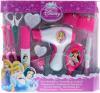 фото Disney Princess Набор для волос Justplay 87003