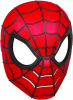 фото Hasbro Маска Человека-Паука A1514
