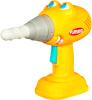 фото Hasbro Playskool Говорящая дрель 08134