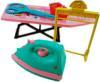 фото Игрушки для подружки S+S Toys EJ33811R