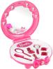 фото Klein Туалетный столик с аксессуарами Barbie 5359