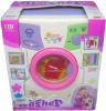 фото Машина стиральная Shantou Gepai 544389