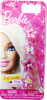 фото Mattel Barbie Кольца BBSE6