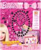 фото Mattel Barbie Создай свое украшение BBSE7