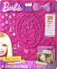 фото Mattel Barbie Украшение BBSE8