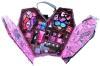 фото Monster High Косметический набор Двойной Стиль Mattel 9355612