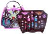фото Monster High Косметический набор Стиль Mattel 9355712