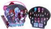 фото Monster High Косметический набор Стильный череп Mattel 9355112
