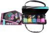 фото Monster High Набор для ногтей Voltageous Mattel 9353512