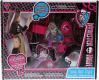 фото Monster High Студия красоты Mattel 870017
