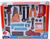 фото Набор инструментов Joy Toy GT7714