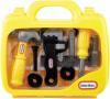 фото Набор инструментов Little Tikes 634925