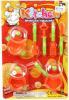 фото Набор посуды S+S Toys EJ46210