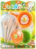 фото Набор посуды S+S Toys EJ53345